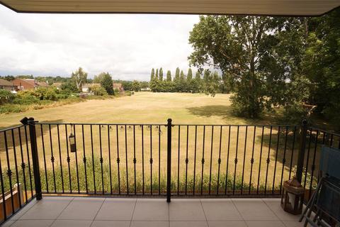2 bedroom flat to rent - Treasury Mews, Bourne Road, Bexley