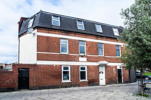 3 bedroom maisonette to rent - Homerton Terrace, Hackney E9