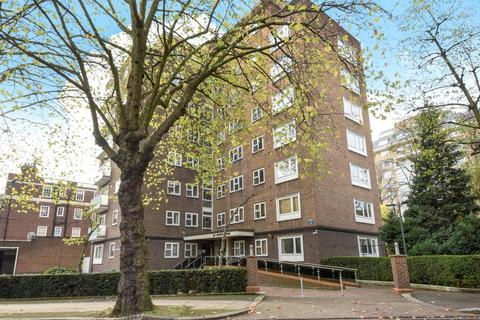3 bedroom flat - Avenue Road,  St Johns Wood,  NW8