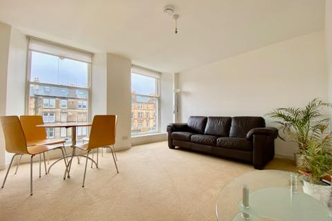 2 bedroom flat to rent - Leith Walk, Leith Walk, Edinburgh, EH7