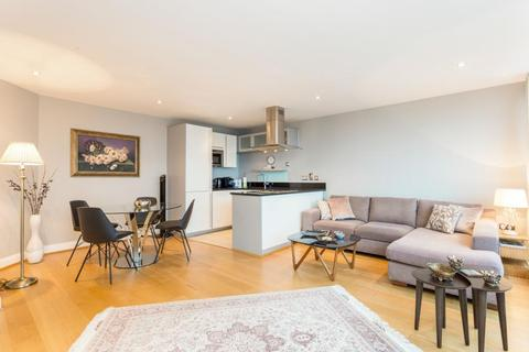1 bedroom apartment to rent - Winchester Road, Swiss Cottage, NW3