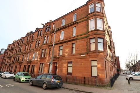 1 bedroom property to rent - Butterbiggins Road, Govanhill, Glasgow, G42 7AF