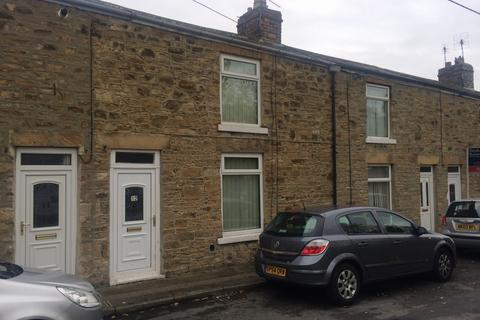 2 bedroom terraced house to rent - School Street Howden Le Wear Crook