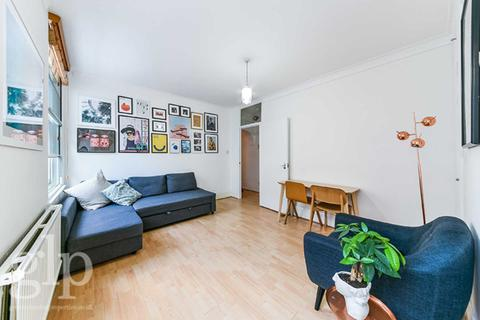 2 bedroom flat to rent - Meard Street, Soho, W1F