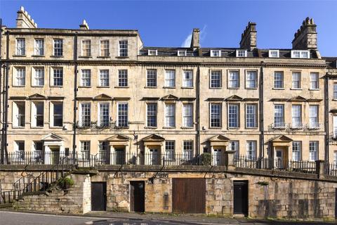 2 bedroom apartment for sale - Belmont, Bath, Somerset, BA1