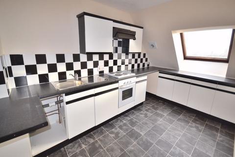 2 bedroom flat to rent - KING'S LYNN