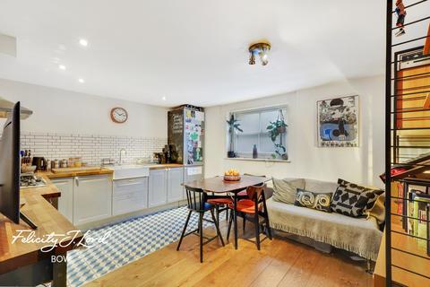 2 bedroom flat for sale - Coborn Road, London