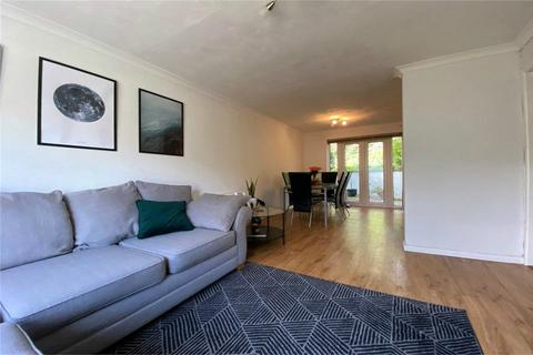 1 bedroom flat for sale - Trevithick Road, TRURO, Cornwall