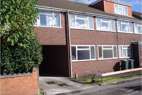 1 bedroom flat to rent - Moor Street, Earlsdon