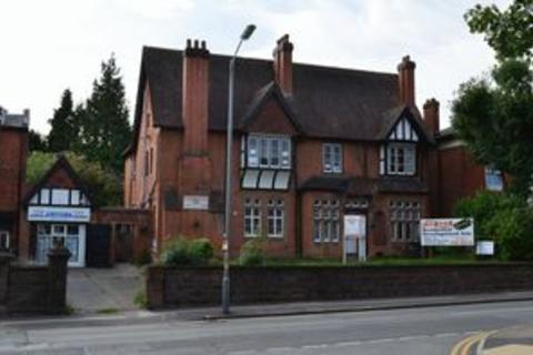 14 bedroom detached house for sale - Warwick Road, Acocks Green, Birmingham B27