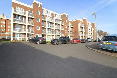 2 bedroom flat for sale - Harewood Close, Bexhill on Sea, East Sussex