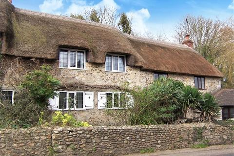 3 bedroom cottage for sale - Swan Hill Road, Colyford, Colyton, Devon