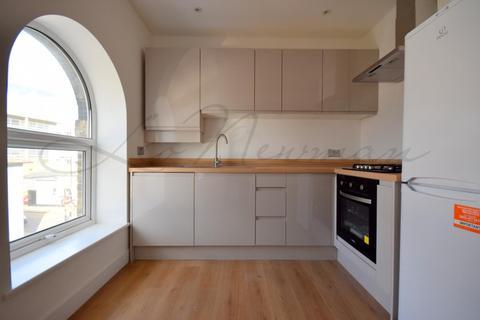 2 bedroom flat to rent - Wandle Road, Croydon, CR0