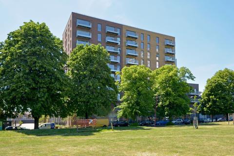 3 bedroom apartment for sale - Meranti Apartments, Deptford Landings, Deptford SE8