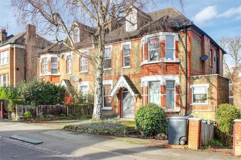 3 bedroom flat for sale - Christchurch Road, Crouch End, London
