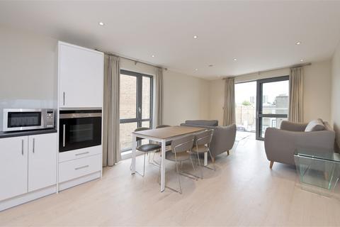 2 bedroom flat to rent - Coningham Road, 6 Harlequin House, Shepherd's Bush W12