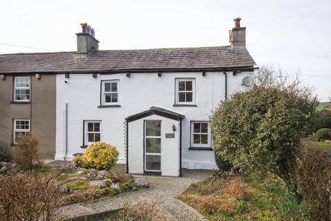 3 bedroom cottage for sale - Ackenthwaite, Milnthorpe