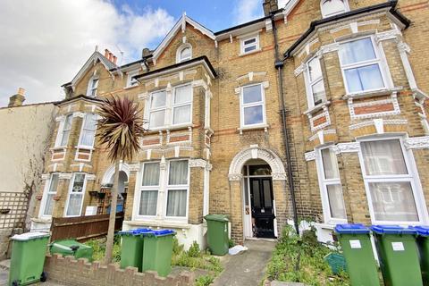 1 bedroom flat to rent - Hatherley Road, Sidcup, Kent, DA14 4AJ