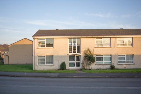 1 bedroom flat for sale - Lingmoor Rise, Kendal, Cumbria