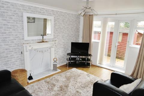 2 bedroom ground floor maisonette for sale - Shirlett Close, LONGFORD, COVENTRY CV2