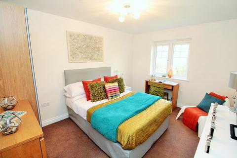 1 bedroom flat share to rent - Pascal Crescent, Reading