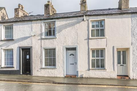 2 bedroom terraced house for sale - 5 Ann Street, Kendal
