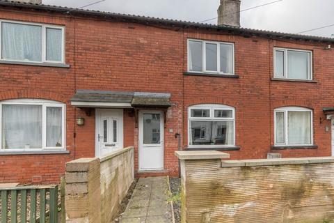2 bedroom terraced house for sale - 23 Sandylands Road, Kendal