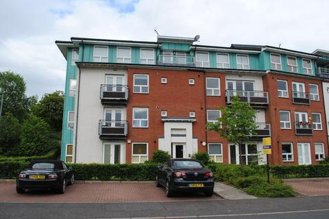 2 bedroom apartment to rent - Strathblane Gardens, Anniesland