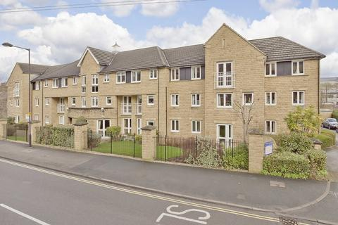 2 bedroom apartment for sale - Springs Lane, Ilkley