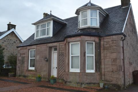 4 bedroom detached house to rent - Causewayhead Road, Stirling