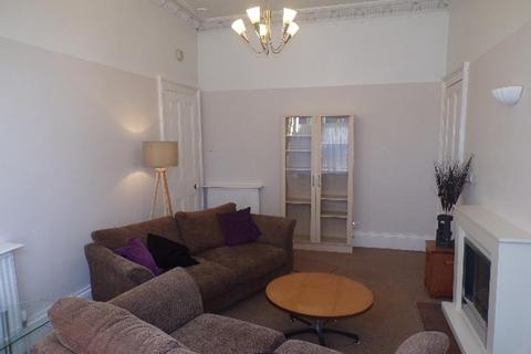 2 bedroom ground floor maisonette to rent - Holburn Street, Aberdeen,