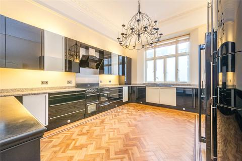 3 bedroom flat to rent - Hyde Park Square, London