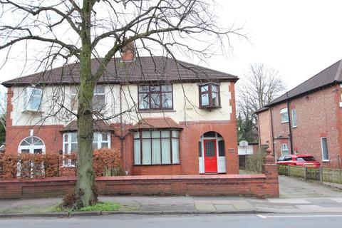 3 bedroom semi-detached house for sale - Broadstone Road, Heaton Chapel