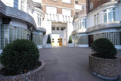 1 bedroom apartment for sale - The Grampians, Shepherds Bush Road, London, W6