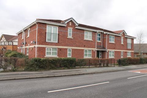 2 bedroom apartment for sale - Medlock Street, Droylsden