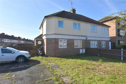 1 bedroom apartment for sale - Crabtree Lane, Lancing, West Sussex, BN15