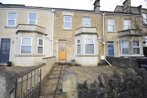 5 bedroom property to rent - Lansdown View, Twerton, Bath, Somerset, BA2