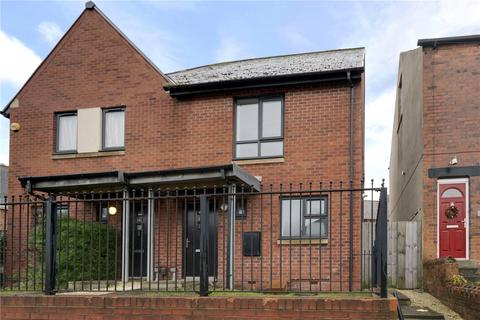 3 bedroom semi-detached house to rent - Wincobank Avenue, Sheffield, South Yorkshire, S5