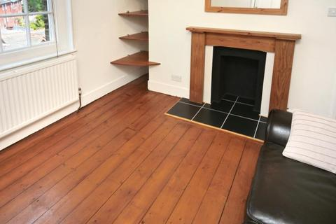 1 bedroom apartment to rent - Cressy House, Hannibal Road, Stepney Green, London, E1