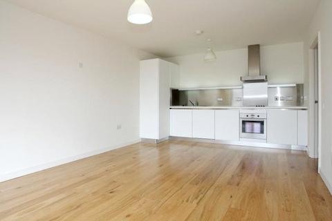 2 bedroom apartment to rent - South Central East, 8 Steedman Street, Elephant & Castle, London, SE17