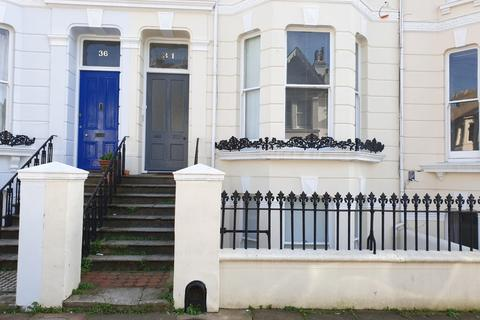 6 bedroom flat share to rent - Stanford Road, Brighton