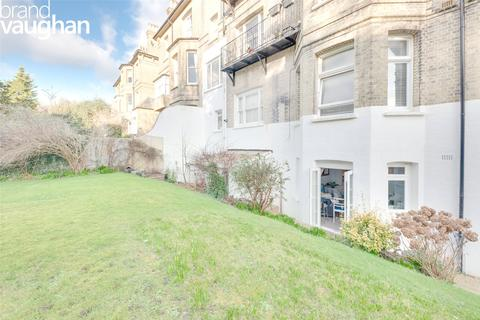 Studio for sale - First Avenue, Hove, East Sussex, BN3