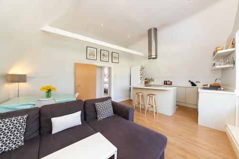 2 bedroom apartment for sale - High Street, Melbourn