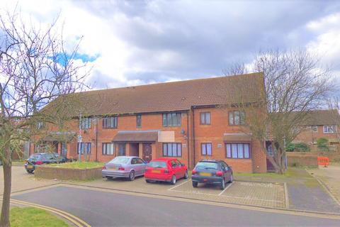 1 bedroom apartment for sale - Boltons Lane, Harlington