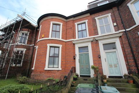 2 bedroom flat for sale - Wellington Street, Waterloo, Liverpool, L22
