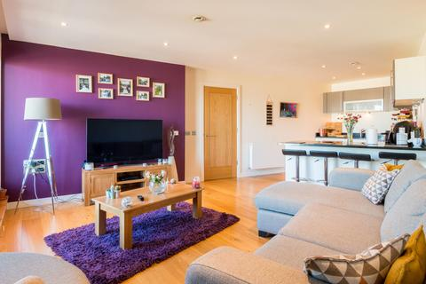 2 bedroom apartment for sale - Candle House, Leeds