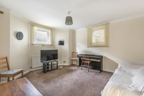 2 bedroom apartment for sale - 30 King Edward Road
