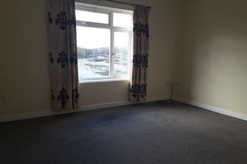 1 bedroom flat to rent - Scrooby Road (FFF), Bircotes