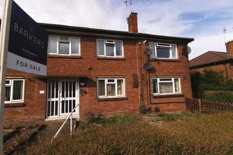 1 bedroom ground floor flat for sale - Turnsteads Drive, Cleckheaton