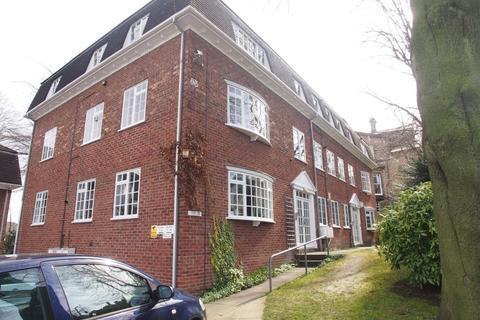 2 bedroom apartment for sale - Ashfield Park, Headingley, West Yorkshire